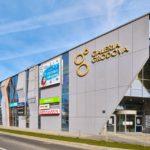 Galeria Grodova — kopia