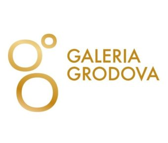 Galeria Grodova - logo FB