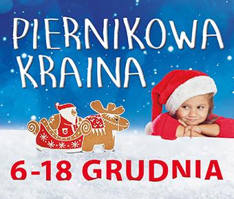 Grodova_aktualnosci_340x290_www