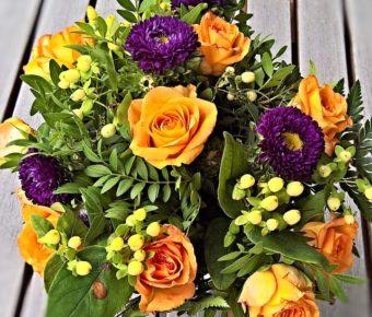 flowers-2537868_640