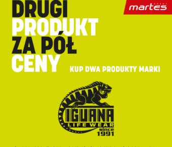 drugi_produkt_za_pol_ceny_nosniki_online-_iguanainstagram-1080x1080
