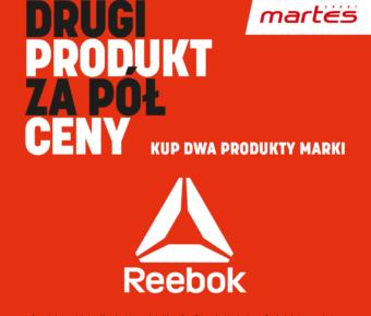 drugi_produkt_za_pol_ceny_nosniki_online-_rebokinstagram-1080x1080