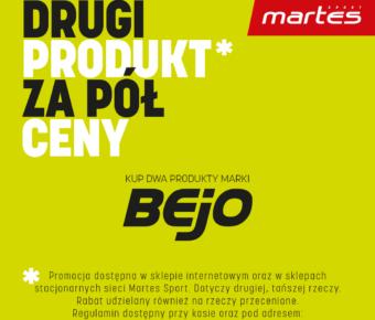 drugi_produkt_za_pol_ceny_nosniki_online-_BEJO_31_07instagram-1080x1080