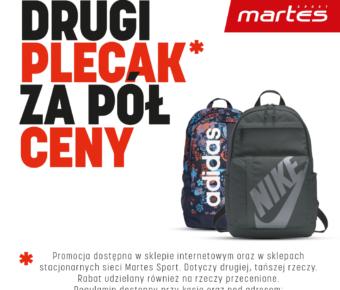 drugi_produkt_za_pol_ceny_nosniki_online-_PLECAK_31_07instagram-1080x1080