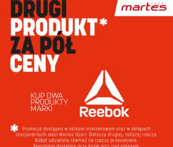 drugi_produkt_za_pol_ceny_nosniki_online-_rebok_31_07instagram-1080x1080