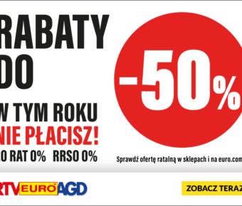 EURO_RABATYDO_800x600