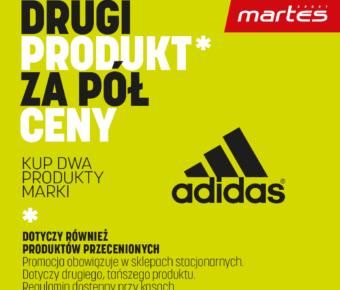 drugi_produkt_za_pol_ceny_nosniki_online-_adidas-wrzesieninstagram-1080x1080