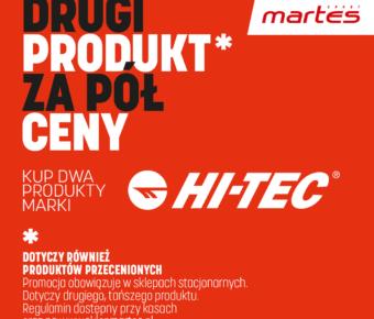 drugi_produkt_za_pol_ceny_nosniki_online-_hi_tec_wrzesieninstagram-1080x1080