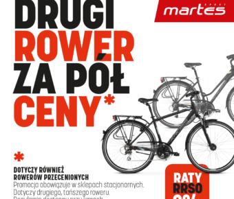 drugi_produkt_za_pol_ceny_nosniki_online-_rowery_wrzesieńinstagram-1080x1080