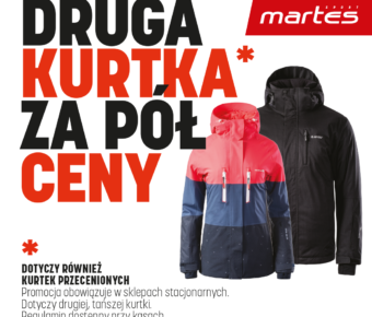 drugi_produkt_za_pol_ceny_nosniki_online-_kurtkiinstagram-1080x1080