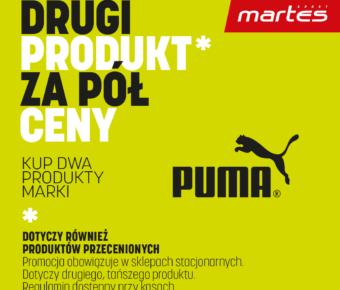drugi_produkt_za_pol_ceny_nosniki_online-_pumainstagram-1080x1080