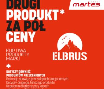 drugi_produkt_za_pol_ceny_nosniki_online_elbrusinstagram-1080x1080