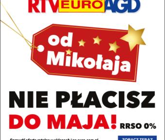 DODAKTOWE_500x500 (1)